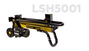 Дровокол CHAMPION LSH5001