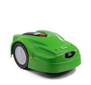 Робот-газонокосилка MI 422