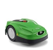 Робот-газонокосилка MI 422 P
