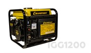 Генератор инверторный IGG1200