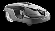 Робот-газонокосилка AUTOMOWER® 315 Husqvarna