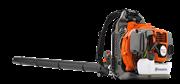 Воздуходувка-ранцевая 350BT Husqvarna