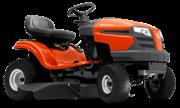 Садовый трактор TS 138 Husqvarna
