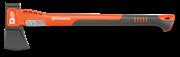 Топор Husqvarna Splitting Axe S1600