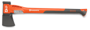 Топор Husqvarna Splitting Axe S2800