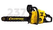 "Бензопила Champion 237-16"""
