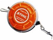 Рулетка лесная 20м Stihl