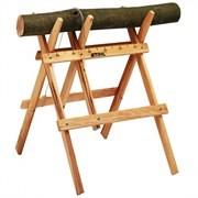 Козлы деревянные Stihl