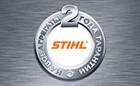 Удвоение гарантии на моторную технику STIHL и аккумуляторы