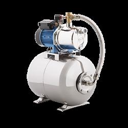 Системы автоматического водоснабжения - фото 6242