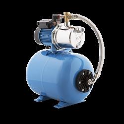 Системы автоматического водоснабжения - фото 6243
