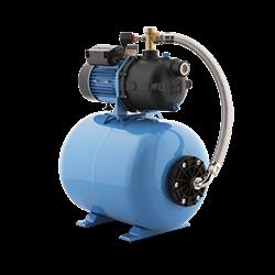 Системы автоматического водоснабжения - фото 6244