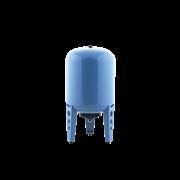 Гидроаккумуляторы