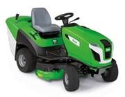 Трактор для газона MT 5097 C