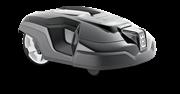 Робот-газонокосилка AUTOMOWER® 310 Husqvarna