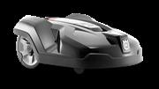 Робот-газонокосилка AUTOMOWER® 420 Husqvarna