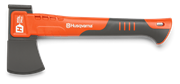Топор Husqvarna Universal Hatchet H900