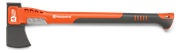 Топор Husqvarna Universal Axe A1400