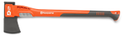 Топор Husqvarna Universal Axe A2400