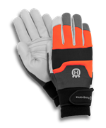 Перчатки Functional Husqvarna