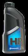 2-тактное масло Husqvarna HP 1л.