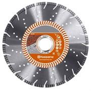 Диск алмазный VARI-CUT S35 Turbo Husqvarna